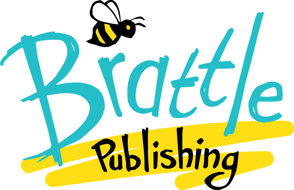 Brattle Publishing